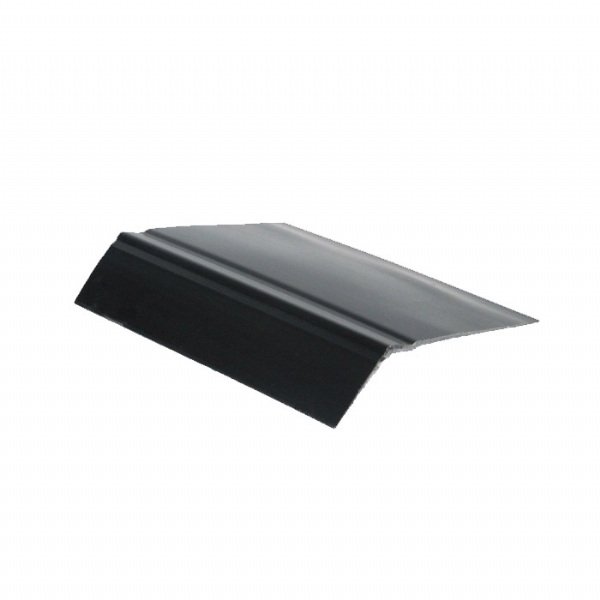 Eaves Protection System Felt